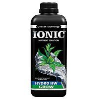 Удобрение Growth Technology Ionic Hydro Grow HW