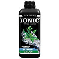 Удобрение Growth Technology Ionic Hydro Grow SW