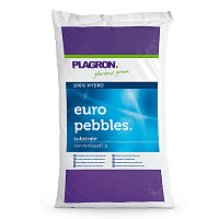 Керамзит PLAGRON Europebbles