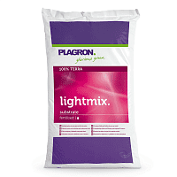 Субстрат Plagron Lightmix