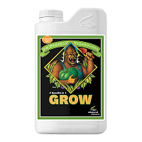 Удобрение Advanced Nutrients pH Perfect Grow